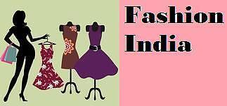 Fashion_India_4u