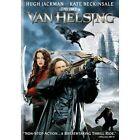 Van Helsing (DVD, 2004, Widescreen)