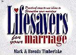 Lifesavers, Mack Timberlake and Brenda Timberlake, 0892747951