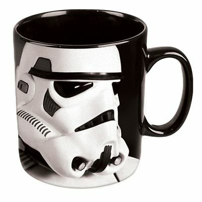 Your Guide to Buying Star Wars Collectable Mugs on eBay