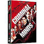 Criminal-Minds-The-Complete-Fourth-Season-New-DVD-Ships-Fast