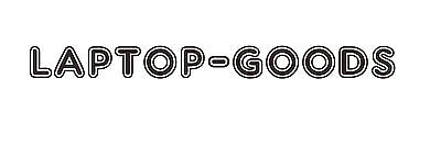 Laptop-Goods