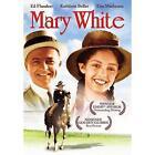 Mary White (DVD, 2009)