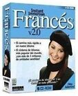 Language Course Software CDs - French Version