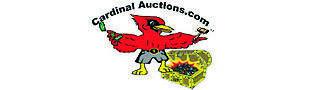 Cardinal Auctions