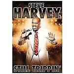 Steve-Harvey-Still-Trippin-DVD-2008