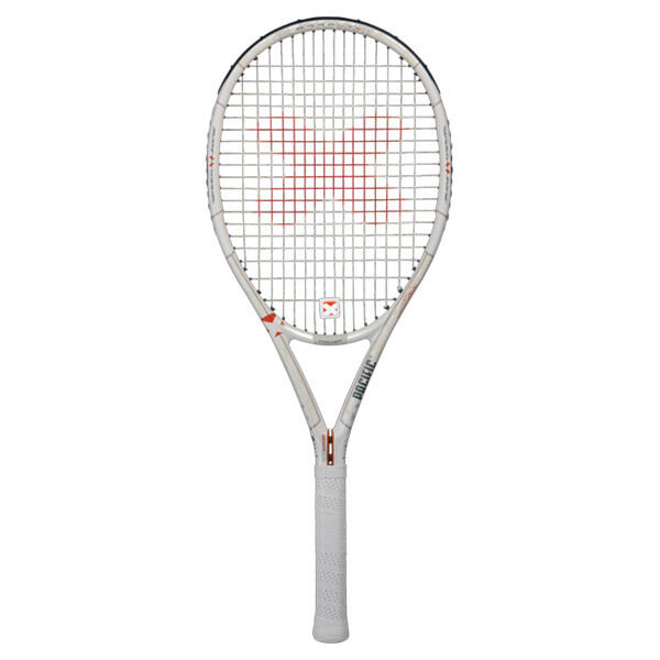 Which Tennis Racquet Is Right for Me?