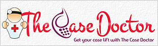 thecasedoctor