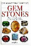 Gemstones, Cally Hall, 1564584992