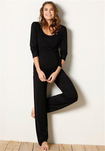umstandsmode kaufen diese outfits schmeicheln in der. Black Bedroom Furniture Sets. Home Design Ideas