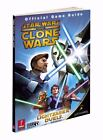Lightsaber Duel and Jedi Alliance by Prima Games Staff and Fernando Bueno (2008, Paperback) : Fernando Bueno, Prima Games Staff (2008)
