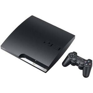 What Are the Different Models of PlayStation 3?