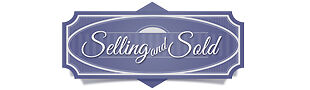 SellingAndSold