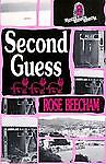 Second Guess, Rose Beecham, 1562800698
