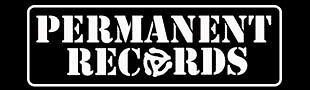 Permanent Records Florida