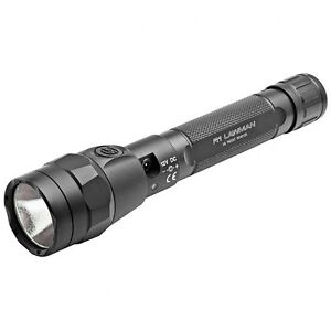 Surefire R1 Lawman Flashlight