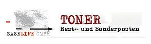 baseline-toner