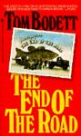 The End of the Road, Tom Bodett, 0553287575