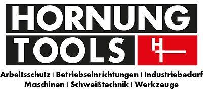 Hornung-Tools