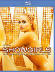 Showgirls (Blu-ray Disc, 2011)