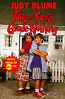 Tales of a Fourth Grade Nothing by Judy Blume (1976, Paperback)