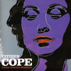 ... > CDs > See more Every Waking Moment by Citizen Cope (CD, Sep-2
