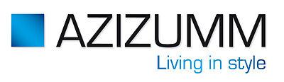 azizumm-designshop