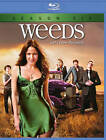 Weeds: Season Six (Blu-ray Disc, 2011, 2-Disc Set) (Blu-ray Disc, 2011)