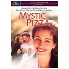Mystic Pizza (DVD, 2001, Cinemetherapy O-Ring)