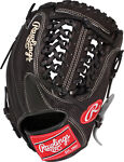 Youth Baseball Glove Buying Guide