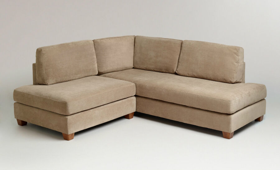 Types Of Sectional Sofas Your Guide To Buying A