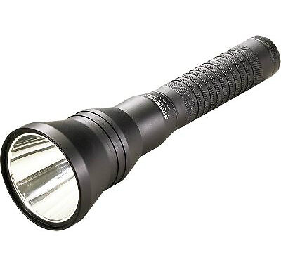 How to Maintain Your Camping Torches and Flashlights