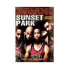 Sunset Park (DVD, 2002)