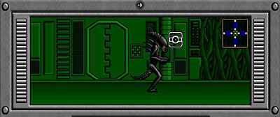 LV-426 Comics and Collectables