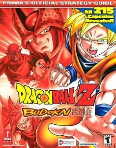 Dragon-Ball-Z-by-Eric-Mylonas-and-Prima-Temp-Authors-2002-Paperback
