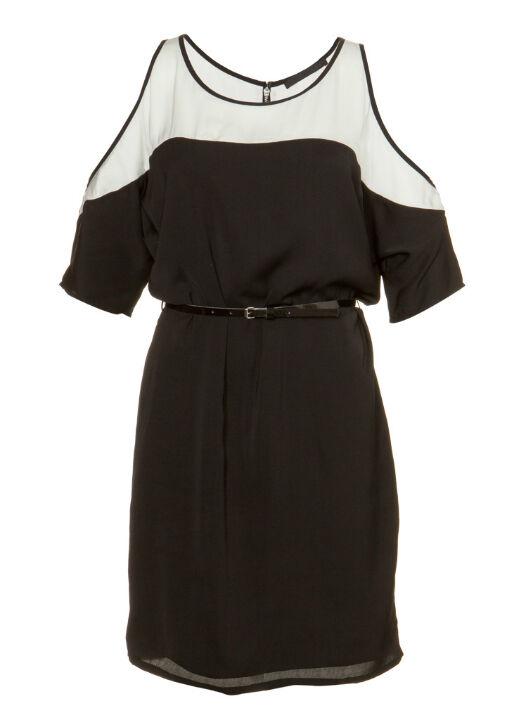 Finden Sie die schönsten Kleider auf eBay