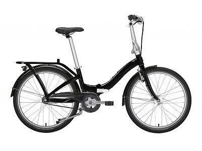 Ratgeber für den Kauf von Fahrrädern auf eBay