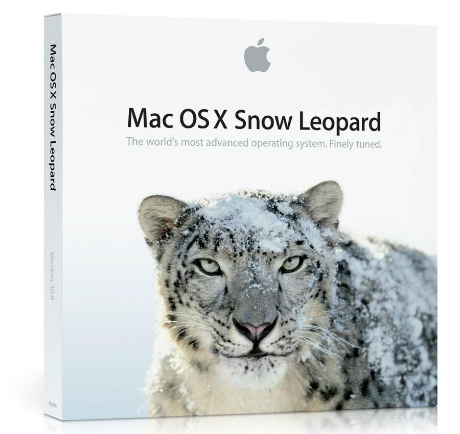 eBay Ratgeber: So finden Sie ein Mac OS Betriebssystem bei eBay