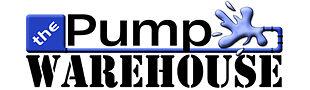 thepumpwarehouse
