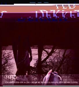 The Priests Graveyard Ted Dekker 2011 Unabridged Compact Disc New