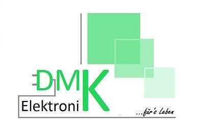 dmk-elektronik