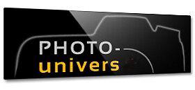 PHOTO-UNIVERS