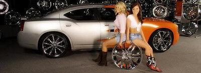California Motor Sports