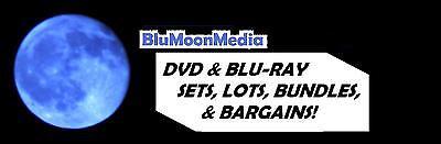 BluMoonMedia