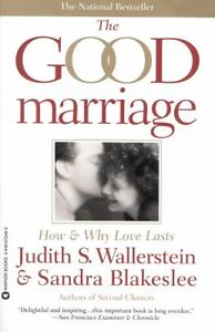 THE-GOOD-MARRIAGE-BOOK-BY-JUDITH-S-WALLERSTEIN