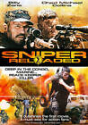 Sniper: Reloaded (DVD, 2011)