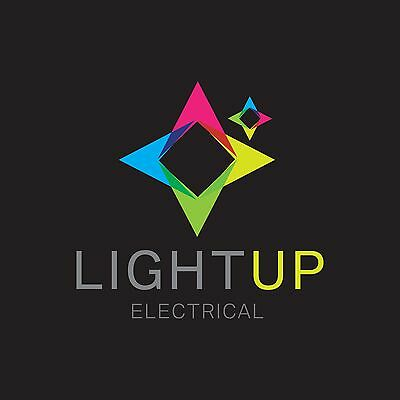 lightupelectrical