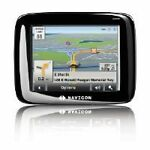 Navigon 2100 Automotive GPS Receiver