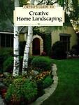 Ortho's Guide to Creative Home Landscaping, Ort, 0897212894