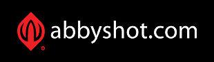 AbbyShotClothiers